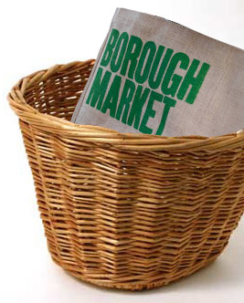 boroughbasket