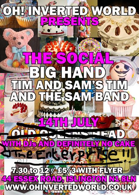July14th_cakefest_Flyer