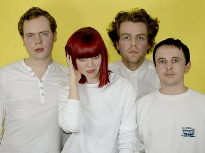 MTMT - Click for your free mp3 from NME.com