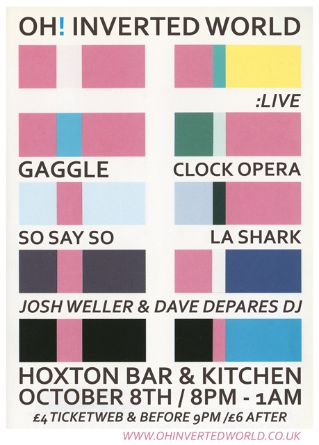 Oct10th_Hoxton Bar & Kitchen_Flyer-1